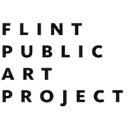 Photo of Flint Public Art Project