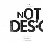 Photo of Not Design