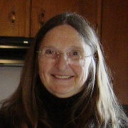 Photo of Trish Turner Davis