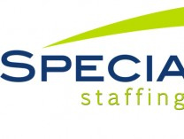 A photo of Specialized Staffing Solutions, LLC