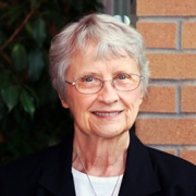 Photo of Phyllis Mrozinski