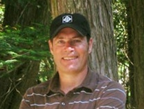 A photo of Randy Brewer