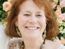 A photo of Sally DuBack