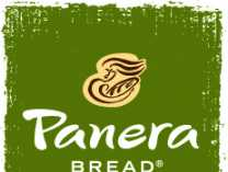 A photo of Panera Bread