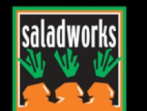 A photo of Saladworks