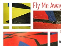 A photo of Fly Me Away