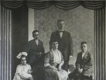 Photo of Family Room; Lineage