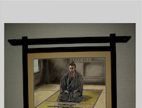 Photo of Seppuku