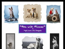 Photo of Pets with Pizzazz