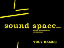 Photo of Sound Space