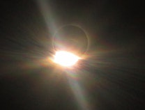 Photo of Totaly Eclipsed!