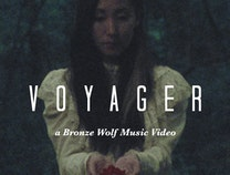 Photo of Voyager