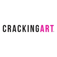 Photo of Cracking Art (Kicco)