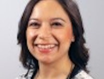 A photo of Nancy Maiquez
