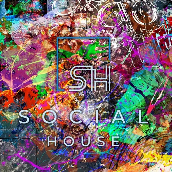 A photo of Social House