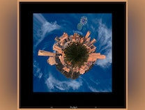 Photo of Cultural Planet