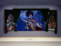 Photo of Jimi's Gone