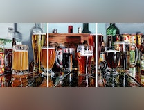 Photo of Fermented Fun in Beer City USA