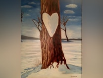 Photo of The Heart of Winter