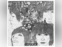 Photo of Words of Revolver