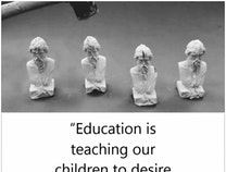 Photo of For-profit Education