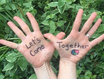 Photo of Let's Come Together