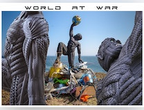 Photo of World at War
