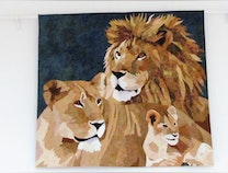 Photo of Lions