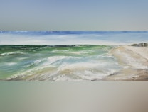 Photo of Changing Tide