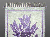 Photo of A Weaver's Journal of Michigan's Endangered Wildflowers