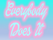 Photo of Everybody Does It
