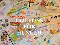 Photo of Coupons For Hunger