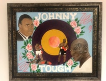 Photo of Johnny Tough