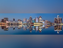 Photo of Reflections of Detroit