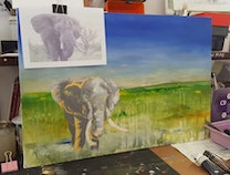 Photo of Kruger Tuskers