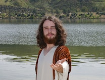 Photo of Reflect Jesus