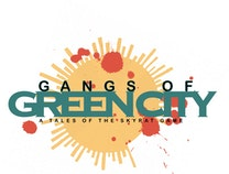 Photo of Gangs Of Green City