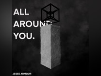 Photo of All around you.